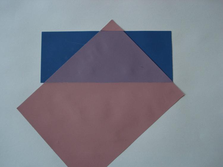 illusion, 2011