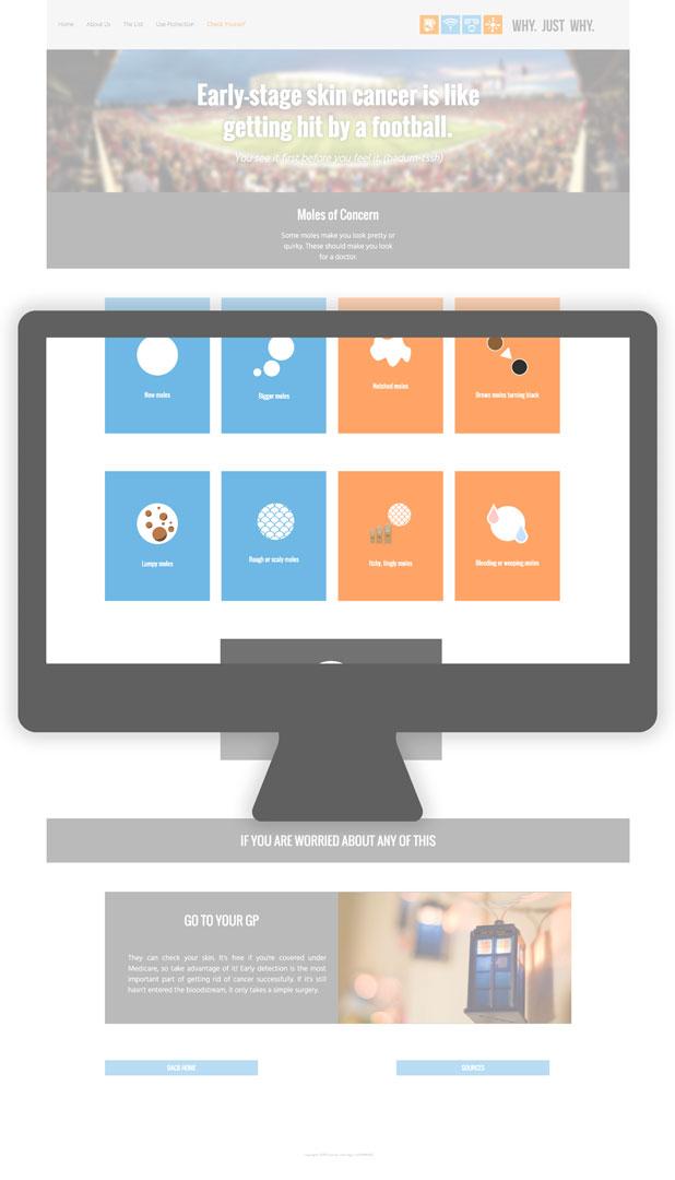 [HVAC]---Homepage.jpg