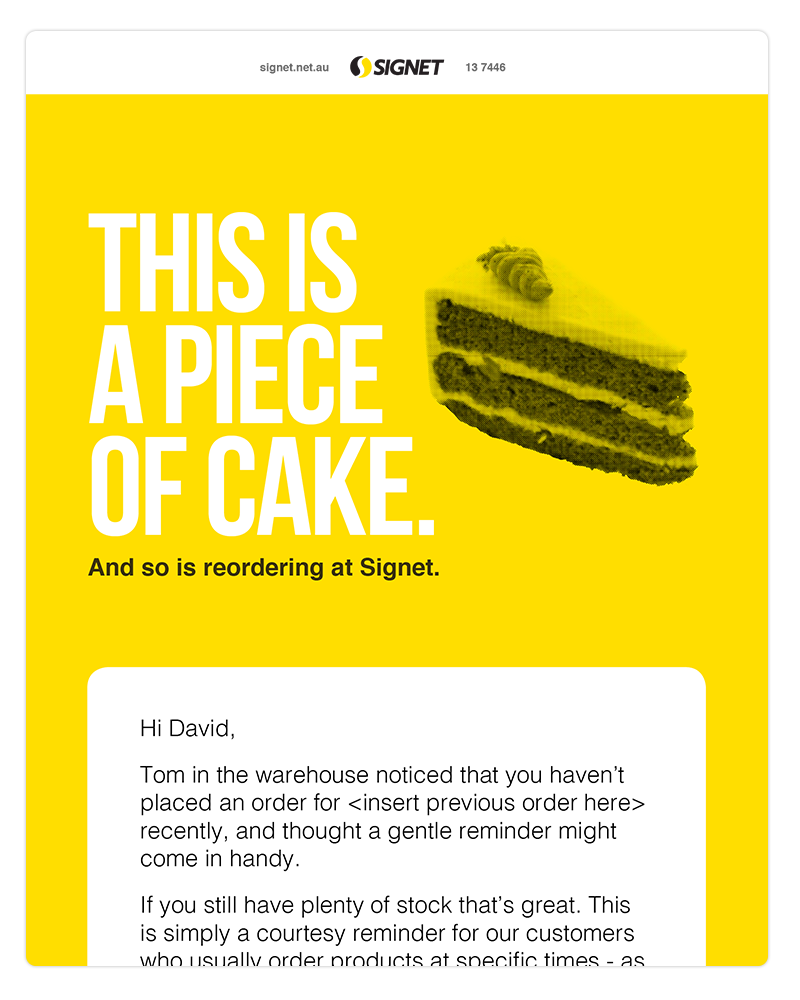piece-of-cake.png