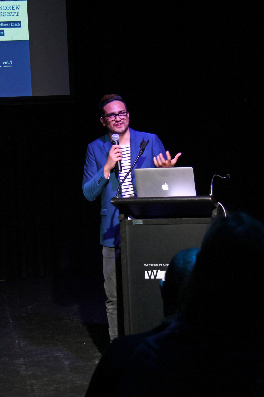 Personal-Brand-Summit-2018-Nathan-Shooter-web.jpg
