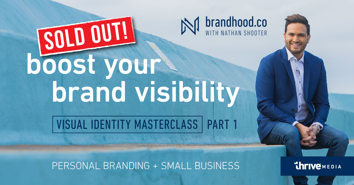 Brand-Masterclass-E2-WebBanner-SOLD.jpg