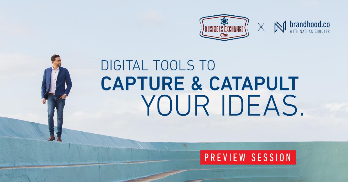 BizExchange-Catapult-Ideas-Banner-16x9-FINAL.jpg