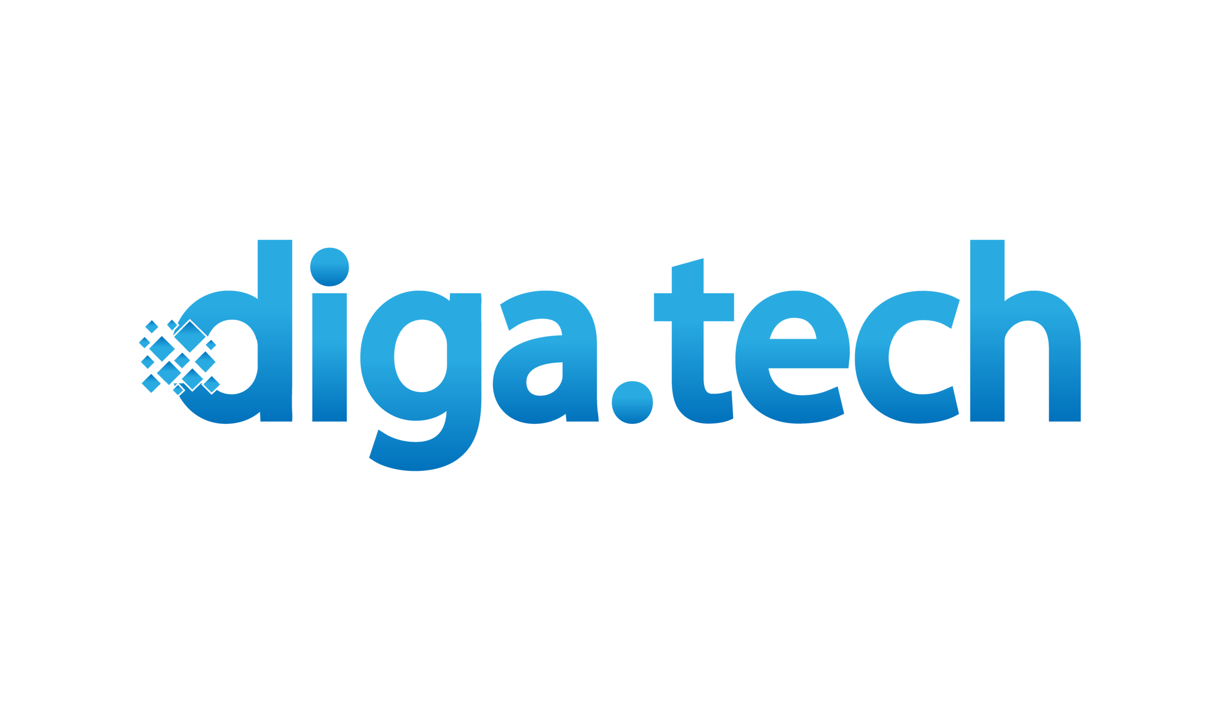diga.tech Logo Clear FINAL.png