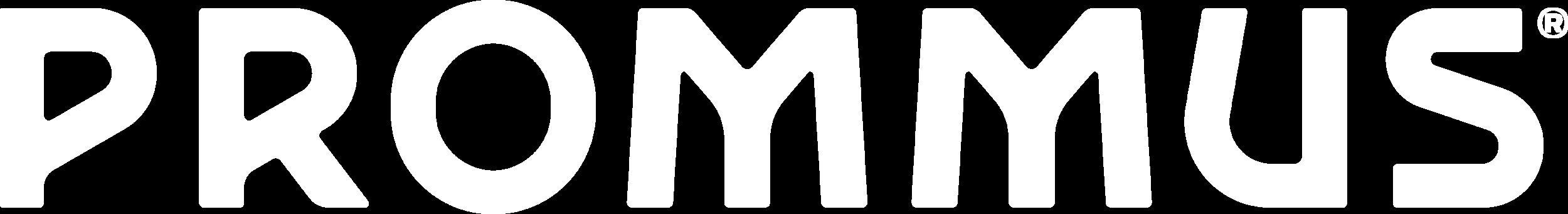 Prommus_LogoWhite (3).png