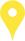 yellow-pin.jpg
