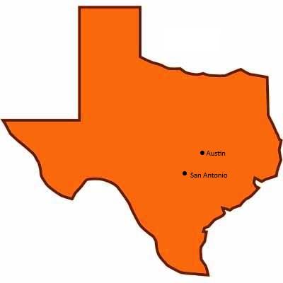 TexasMap.jpg