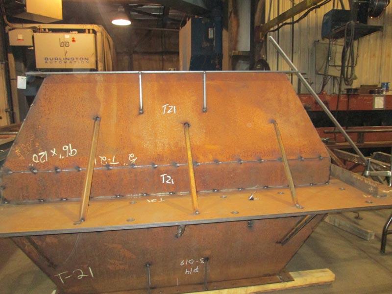 mining-industrial-03.jpg