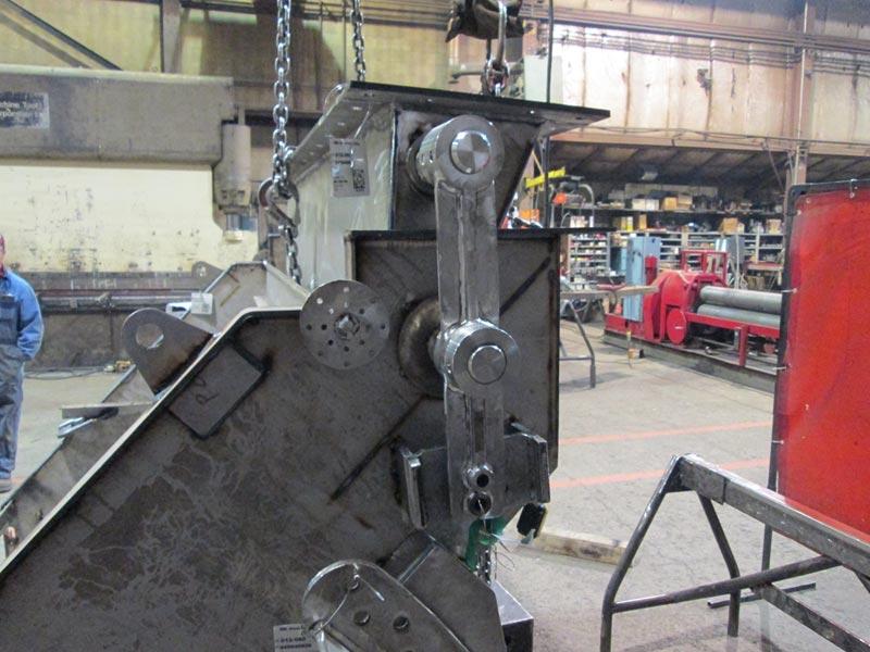 mining-industrial-07.jpg