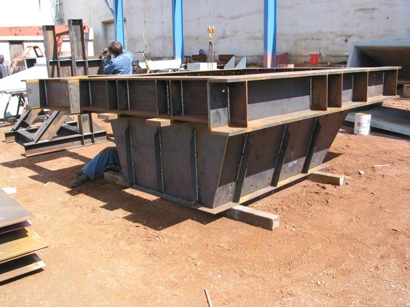 mining-industrial-09.jpg