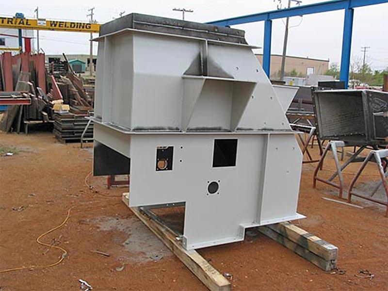 mining-industrial-31.jpg