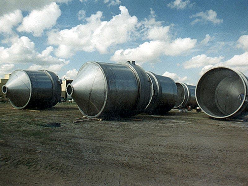 tanks-04.jpg