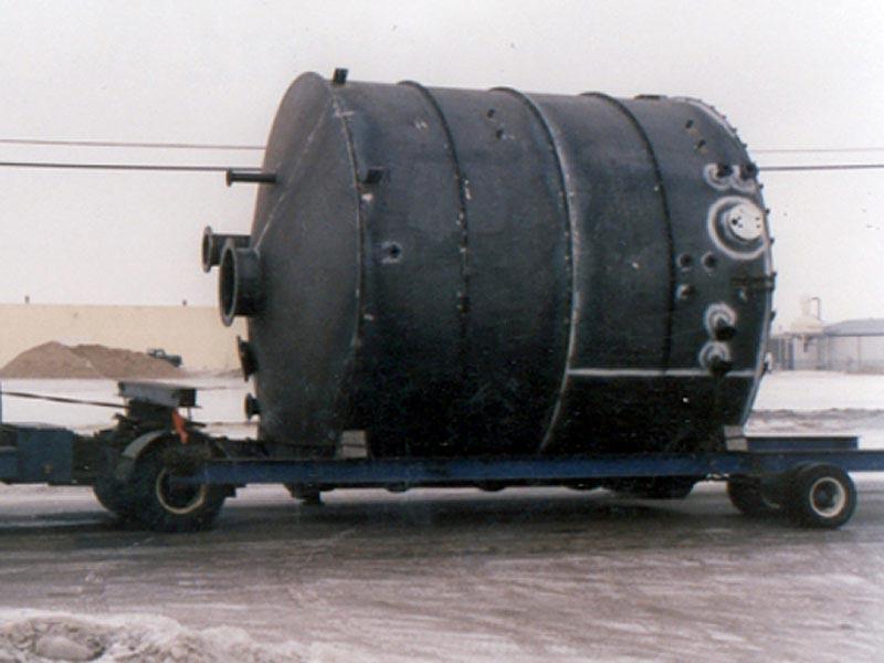 tanks-06.jpg