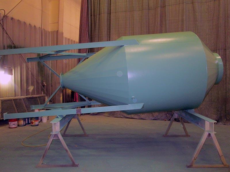 tanks-09.jpg
