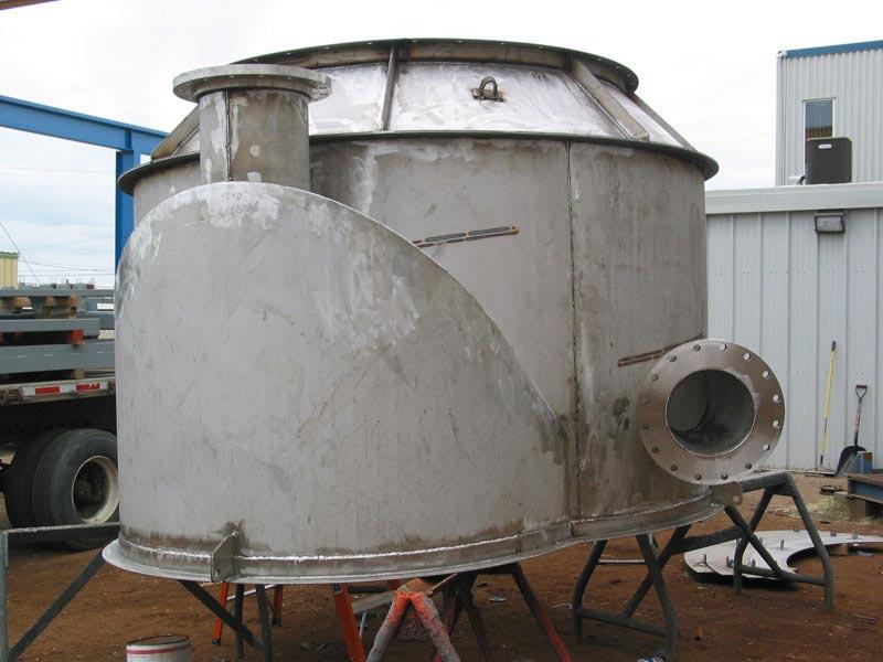 tanks-13.jpg
