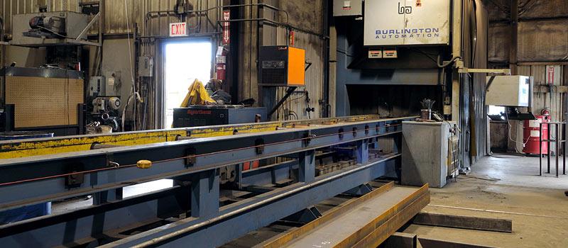 slide-facilities-automation-800x350.jpg