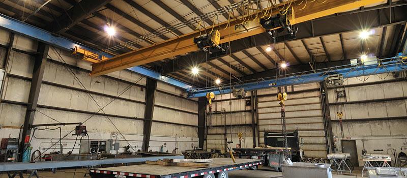 slide-facilities-shop03-800x350.jpg