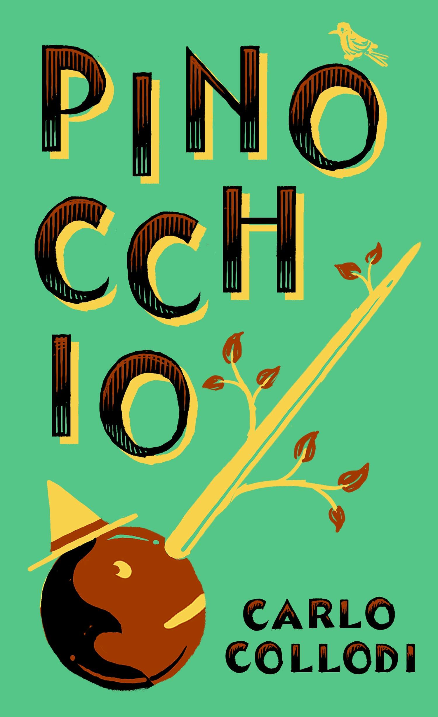 Pinocchio2.jpg