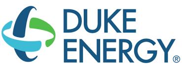 logo-DukeEnergy.png