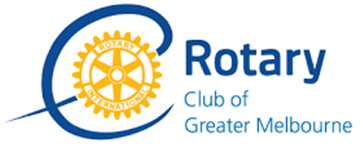 logo-Rotary.png