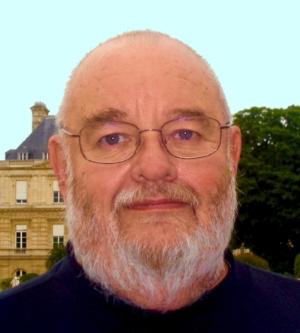 Dr. J. Arch Getty
