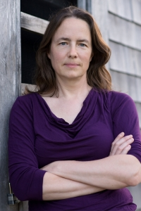 Heather Cox Richardson