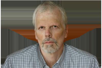 Neil Hanson