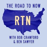 RTN+Logo+Season+2.jpg