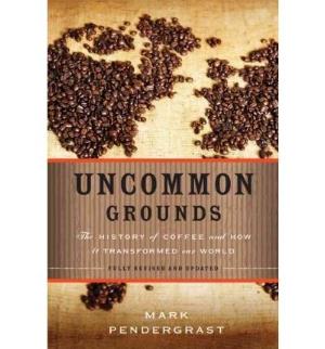 uncommon grounds.jpg