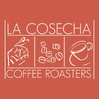 - This episode brought to you with support from our sponsors at La Cosecha Coffee Roasters. Enter promo code RTN10 at checkout for 10% off your next purchase.