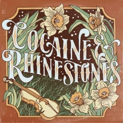 Cocaine and Rhinestones Logo.jpg