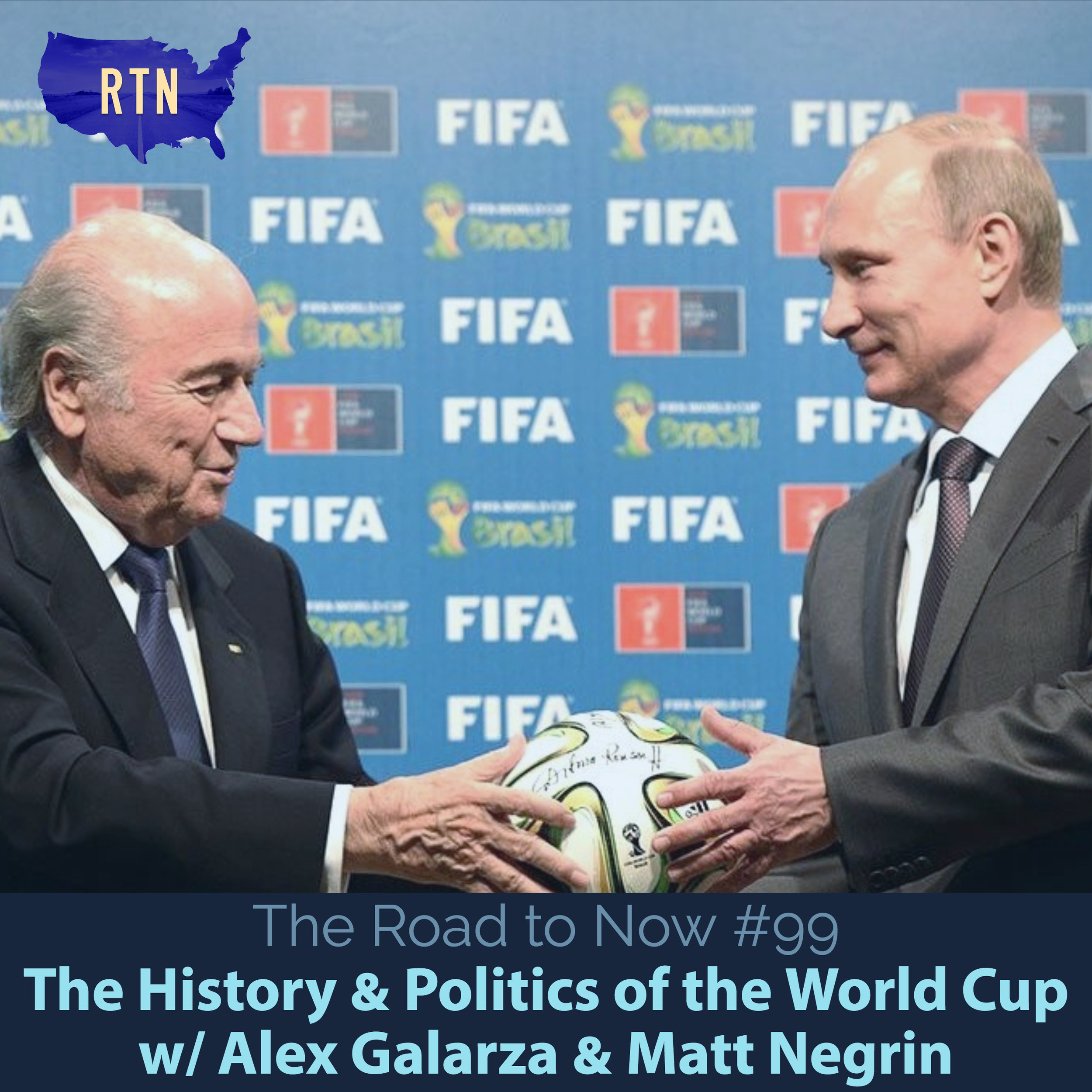 RTN 99 World Cup.jpg