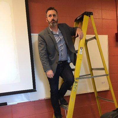 ben ladder.jpg