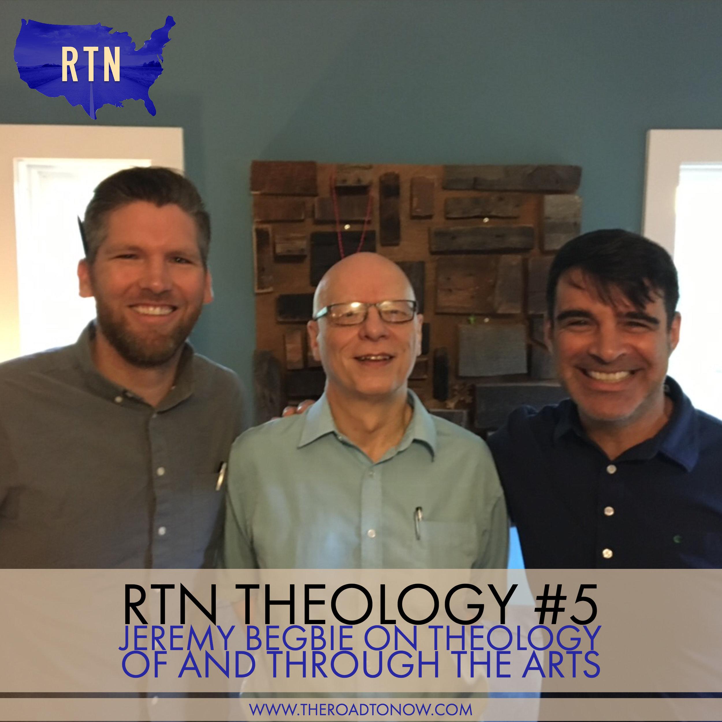 RTN Theology 5.jpg