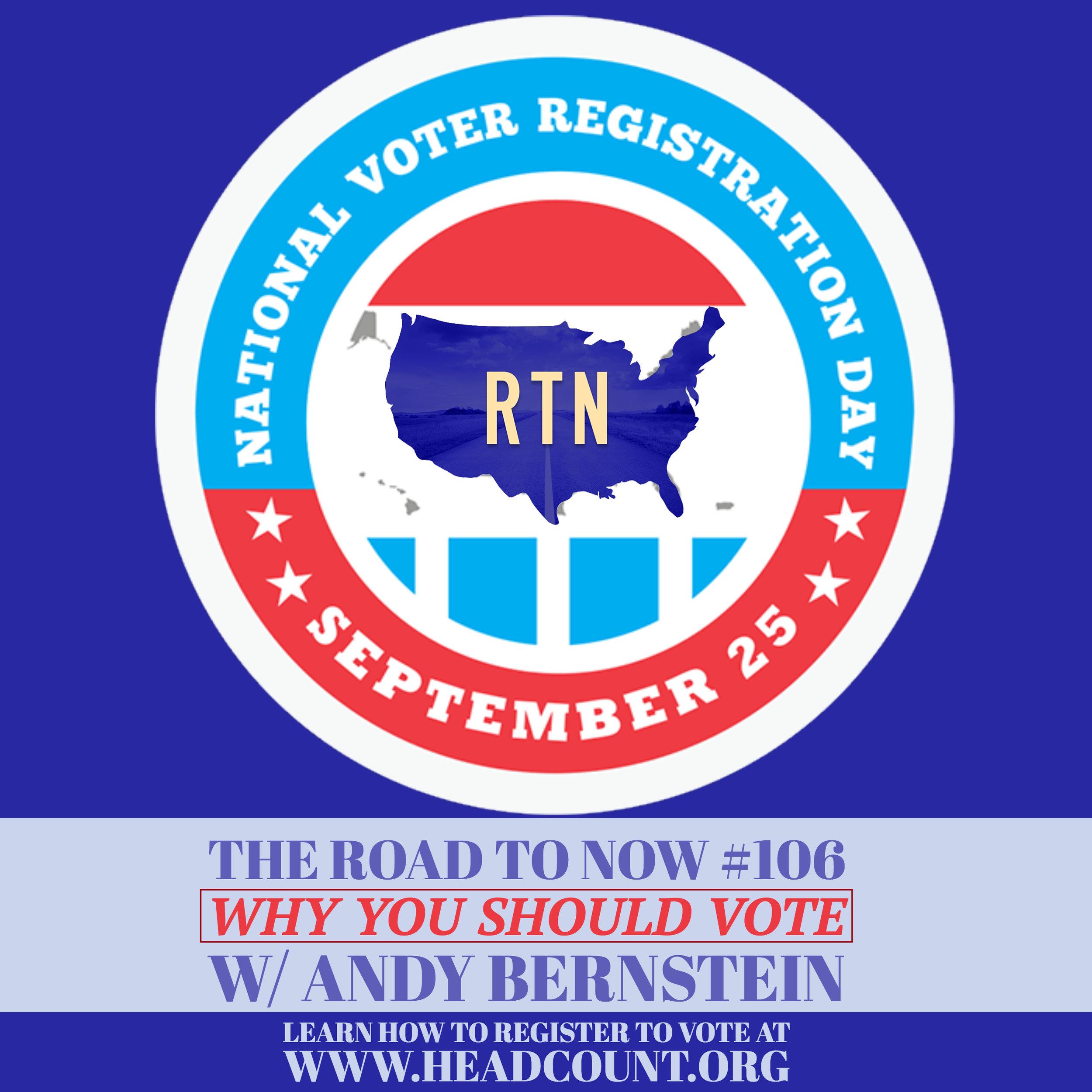 RTN 106 Voter Registration day (1).jpg