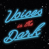 voices in the dark logo.jpg