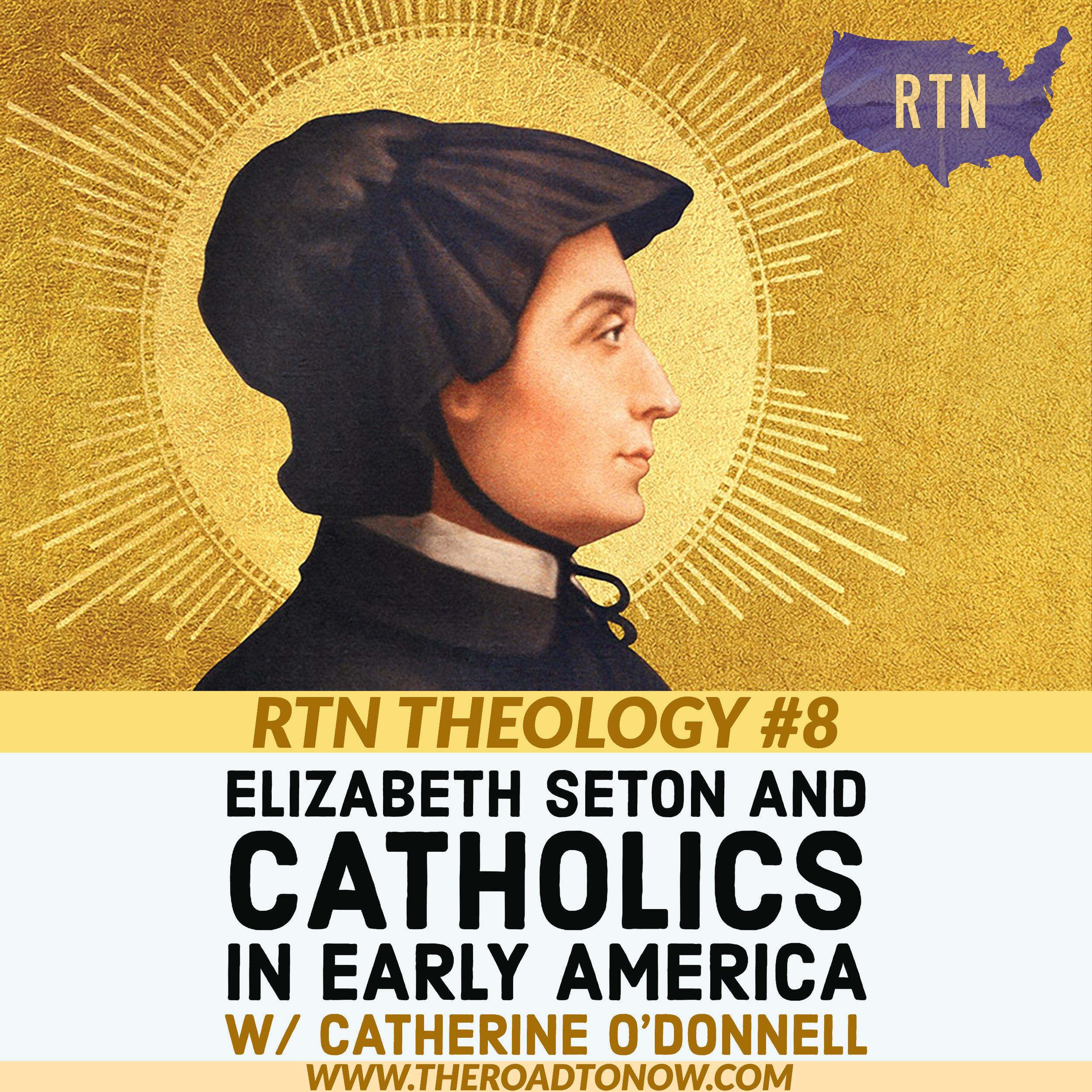 RTN THeology 8 Graphic.jpg