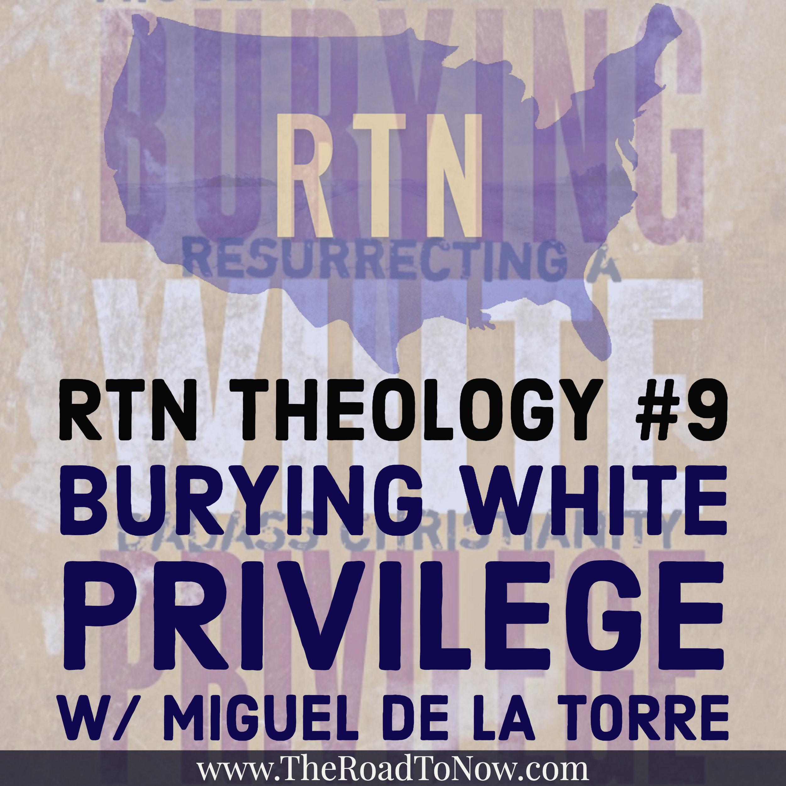 RTN Theology 9 Copy (1).jpg