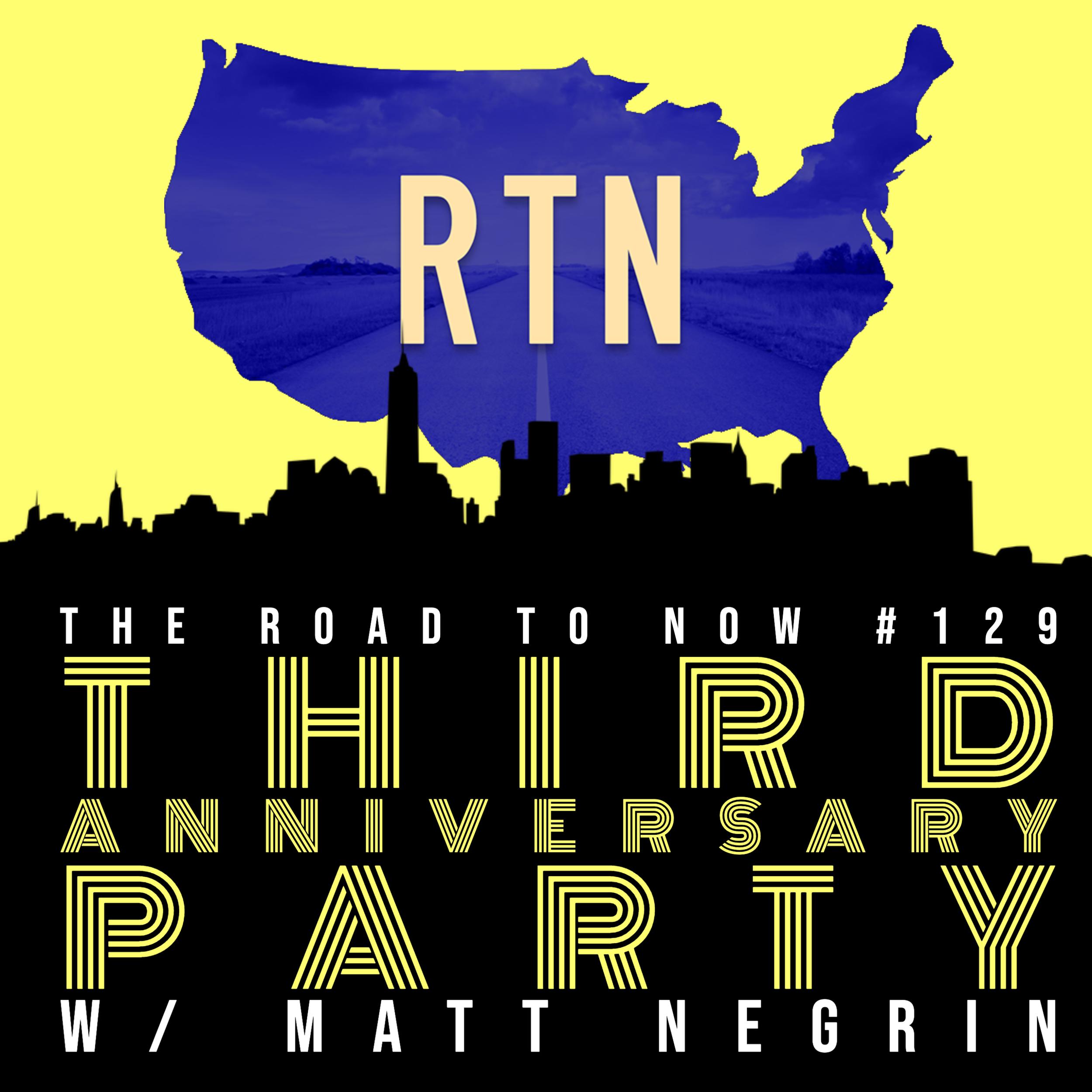 RTN Third Anniversary.png