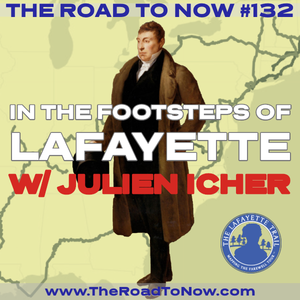 RTN 132 Lafayette 2 corrected.png
