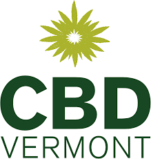 This episode is sponsored by CBD Vermont.  Click here  and enter promo code roadtonow for 15% off your order!