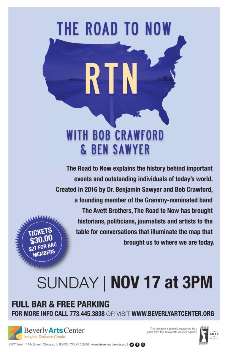 RTN Poster Chicago Nov 17 (stock).jpg