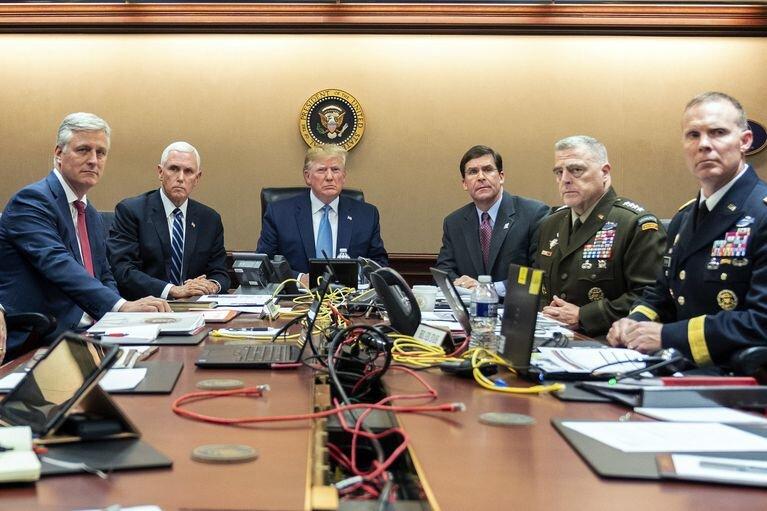 Trump Strike.jpg