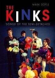 Doyle Kinks book cover.jpg