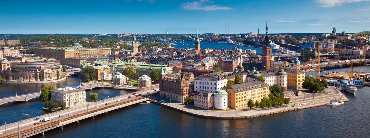 stockholm-1280x480.jpg