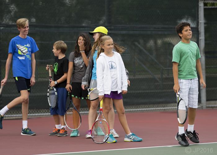 eduardo junior tennis.jpg
