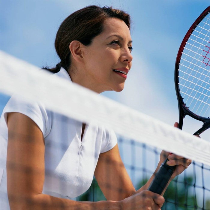 balboa tennis club lessons.jpg