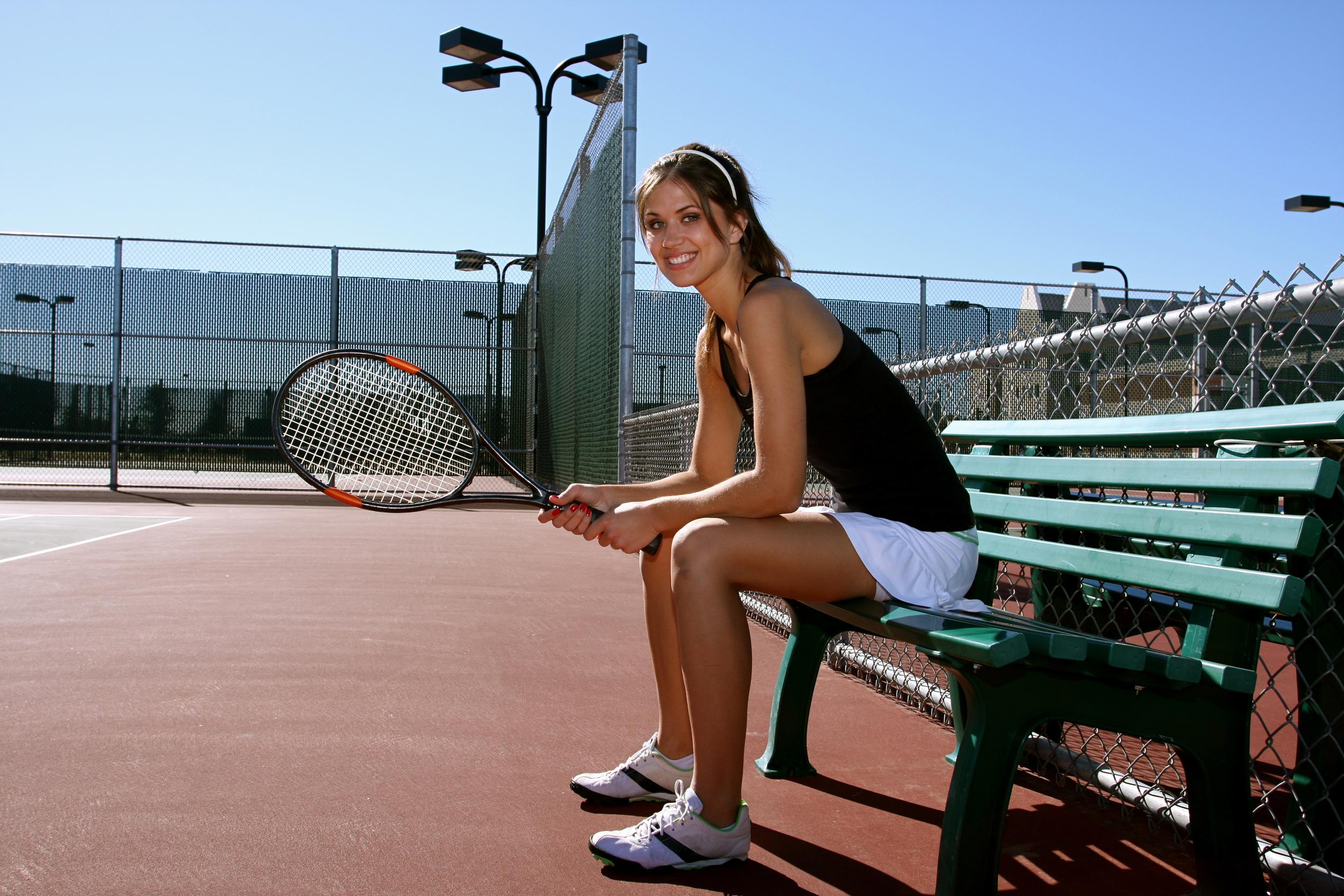 singles tennis san diego.jpg