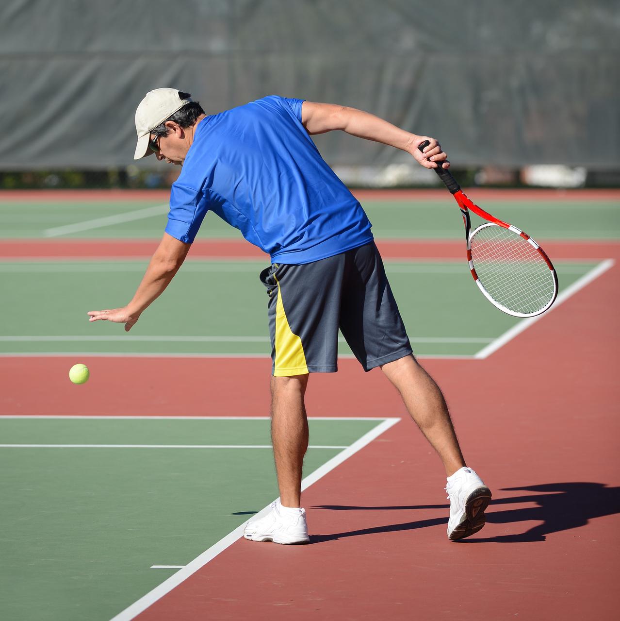 professional tennis lessons.jpg