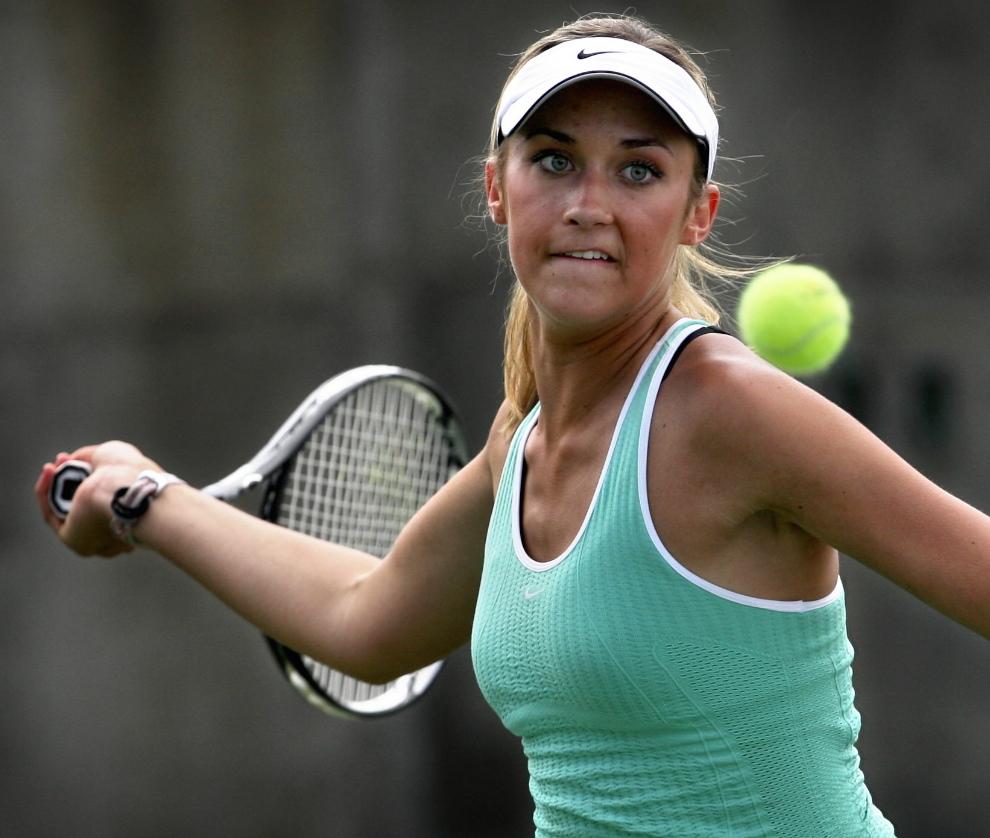 san diego tennis lessons.jpg