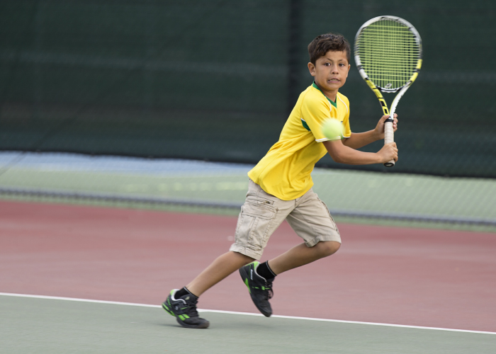 Kids Tennis Lessons.jpg